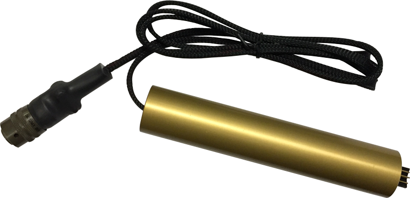 Criterion III Battery Cord