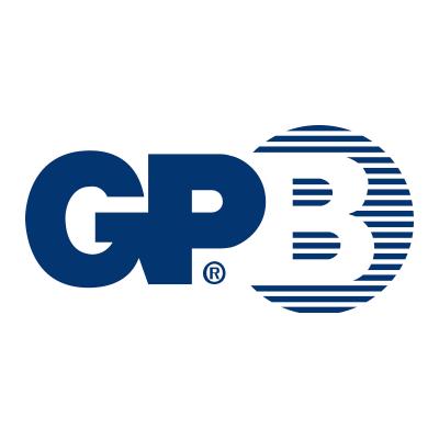 GP Batteries