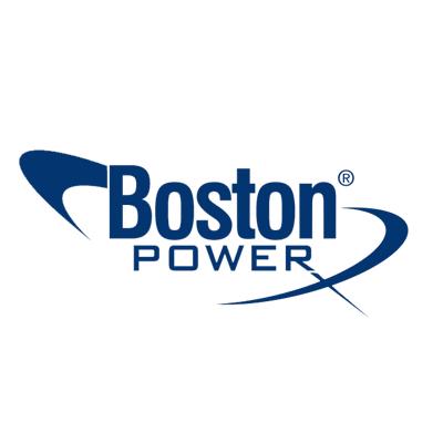 Boston Power Lithium Ion Cells