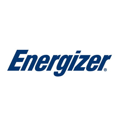 Energizer Alkaline Cells