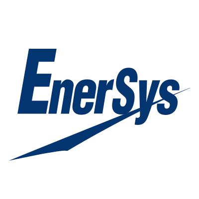 EnerSys Lead Acid Cells