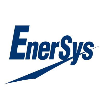 EnerSys Lead Acid Cells