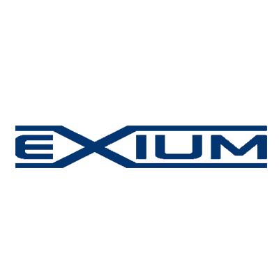 Exium Lithium-Primary Cells