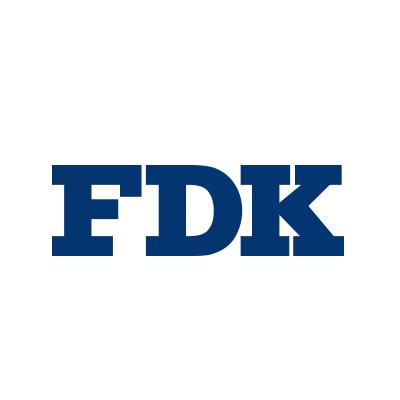 FDK Nickle Metal Hydride