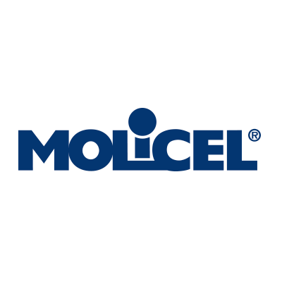 Molicel Lithium Ion Cells