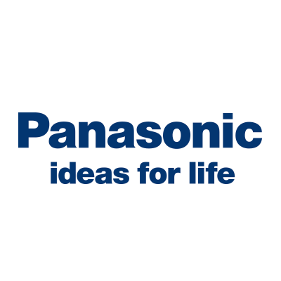 Panasonic Lithium Cell