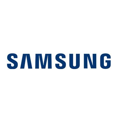 Samsung Lithium Ion Batteries