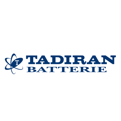 Tadiran Lithium-Primary Cells