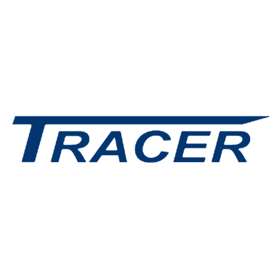Tracer Batteries