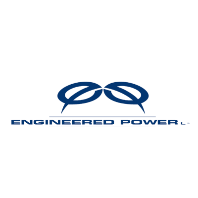 Engineered Power